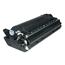 Logic-Seek  Toner kompatibel zu Epson EPL-N2000 S051035 C13S051035 HC Schwarz