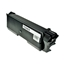Logic-Seek 4 Toner kompatibel zu Kyocera TK-590 HC