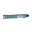 Logic-Seek 5 Toner kompatibel zu OKI C3300 C3450 HC