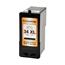 Logic-Seek 3 Tintenpatronen kompatibel zu Lexmark 34 35 XL