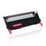 Logic-Seek 5 Toner kompatibel zu Samsung CLP-310 HC
