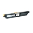Logic-Seek 2 Toner kompatibel zu Konica Minolta 2400 2500 A00W432 HC Schwarz