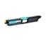 Logic-Seek 5 Toner kompatibel zu Konica Minolta 2400 2500 HC