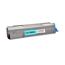 Logic-Seek 4 Toner kompatibel zu OKI C5600 HC