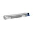Logic-Seek 4 Toner kompatibel zu OKI C9600 HC