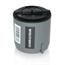 Logic-Seek 5 Toner kompatibel zu Samsung CLP-300 HC