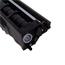 Logic-Seek 2 Toner kompatibel zu Brother TN-325BK HC Schwarz