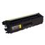 Logic-Seek 5 Toner kompatibel zu Brother TN-325 HC