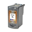 Logic-Seek 2 Tintenpatronen kompatibel zu Canon CL-51 0618B001 XL Color