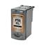 Logic-Seek 2 Tintenpatronen kompatibel zu Canon PG-50 CL-51 HC XL