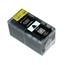 Logic-Seek 2 Tintenpatronen kompatibel zu HP 920XL CD975AE XL Schwarz