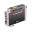 Logic-Seek 16 Tintenpatronen kompatibel zu Epson T1291-T1294 XL