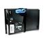 Logic-Seek  Toner kompatibel zu Kyocera TK-825K 1T02FZ0EU0 HC Schwarz
