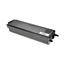 Logic-Seek 2 Toner kompatibel zu Brother TN-3060 HC Schwarz