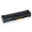 Logic-Seek 2 Toner kompatibel zu Samsung ML-1660 MLT-D1042S/ELS HC Schwarz