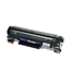 Logic-Seek  Toner kompatibel zu Canon Cartridge 728 3500B002 HC Schwarz