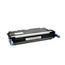 Logic-Seek 4 Toner kompatibel zu HP Q7560A-Q7563A 3000 HC