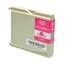 Logic-Seek 5 Tintenpatronen kompatibel zu Brother LC-1000 XL