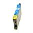 Logic-Seek 12 Tintenpatronen kompatibel zu Epson T0611-T0614 Stylus D68 XL