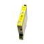 Logic-Seek 16 Tintenpatronen kompatibel zu Epson T0611-T0614 Stylus D68 XL