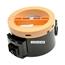 Logic-Seek  Toner kompatibel zu Epson M1400 0651 C13S050651 HC Schwarz