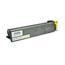 Logic-Seek 4 Toner kompatibel zu Kyocera TK-510 HC