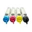 Logic-Seek 4 Toner kompatibel zu Dell 5110 XL HC
