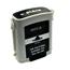 Logic-Seek 3 Tintenpatronen kompatibel zu HP 940XL C4906AE XL Schwarz