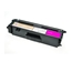 Logic-Seek  Toner kompatibel zu Brother TN-328M HC Magenta