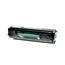 Logic-Seek  Toner kompatibel zu Lexmark X463 X463H21G HC Schwarz