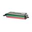 Logic-Seek 4 Toner kompatibel zu Dell 2145 HC