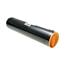 Logic-Seek  Toner kompatibel zu Lexmark C930 C930H2KG HC Schwarz