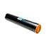 Logic-Seek  Toner kompatibel zu Lexmark C930 C930H2CG HC Cyan