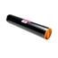 Logic-Seek  Toner kompatibel zu Lexmark C930 C930H2MG HC Magenta