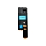 Logic-Seek 4 Toner kompatibel zu Epson C1700 HC