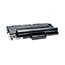 Logic-Seek  Toner kompatibel zu Xerox Phaser 3120 109R00725 HC Schwarz