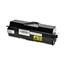 Logic-Seek  Toner kompatibel zu Kyocera TK-1130 1T02MJ0NL0 HC Schwarz