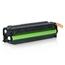 Logic-Seek  Toner kompatibel zu HP 305X CE410X UHC Schwarz