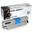 Logic-Seek  Toner kompatibel zu OKI C310 44469803 HC Schwarz
