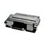 Logic-Seek  Toner kompatibel zu Samsung ML-3710 XL 205E MLT-D205E/ELS UHC Schwarz