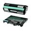 Logic-Seek  Toner kompatibel zu Samsung ML-5510 XL 309L MLT-D309L/ELS UHC Schwarz