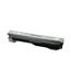 Logic-Seek  Toner kompatibel zu Canon C-EXV8 7629A002 HC Schwarz
