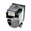 Logic-Seek  Toner kompatibel zu Konica Bizhub TN-310K 4053-403 HC Schwarz