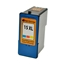 Logic-Seek  Tintenpatrone kompatibel zu Lexmark 15 18C2110E XL Color