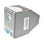 Logic-Seek  Toner kompatibel zu Ricoh Aficio 2232 C TYPEP2C 888238 HC Cyan