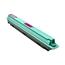 Logic-Seek  Toner kompatibel zu Panasonic KX-FATM507 HC Magenta