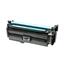 Logic-Seek  Toner kompatibel zu HP 646A CF031A HC Cyan