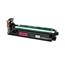 Logic-Seek Trommeleinheit kompatibel zu Konica Minolta 4650 A0310AH Magenta