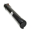 Logic-Seek  Toner kompatibel zu Dell 7130 3GDT0 593-10873 HC Schwarz