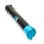 Logic-Seek  Toner kompatibel zu Dell 7130 J5YD2 593-10876 HC Cyan
